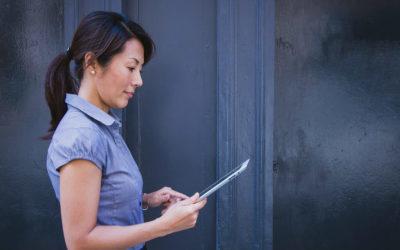 Los emprendedores de 45 años tienen un 85% más de probabilidades de éxito