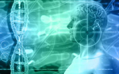 12 Consejos para mantener un Cerebro Sano.