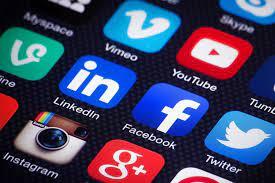 Diccionario De Palabras En Las Redes Sociales