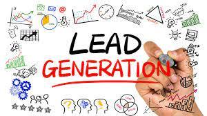 ¿Qué es un Lead (Prospecto), y su importancia en tu Marketing?